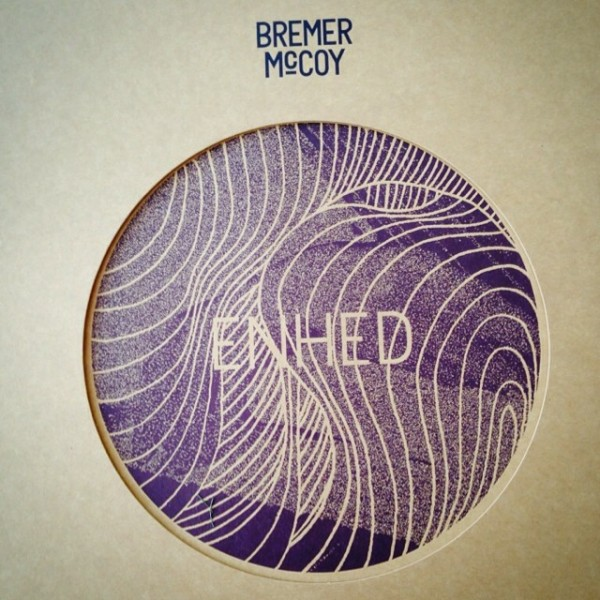 Enhed – LP – 2013