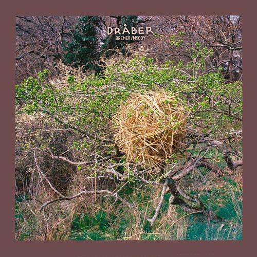 Dråber – single – 2019