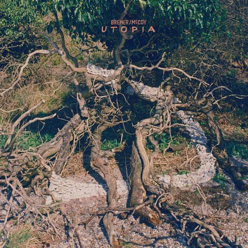 Utopia – LP – 2019
